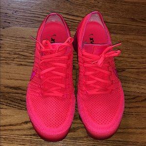 Nike Shoes - Nike Air VaporMax Hyper Punch